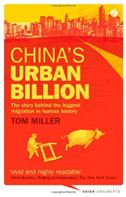 China's Urban Billion: The Story Behind the Biggest Migration in Human History - Asian Arguments