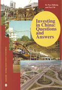 Investing in China: Questions and Answers