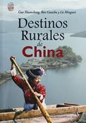 Destinos rurales de China