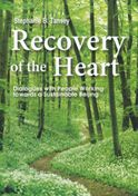 Recovery of the Heart: Dialogues with People Working towards a Sustainable Beijing