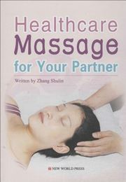 Healthcare Massage for Your Partner