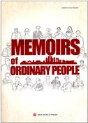 Memory of Ordinary People