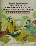 Clinical Applications of The Yellow Emperor's Canon on Internal Medicine