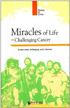 Miracles of the Life: Challenging Cancer